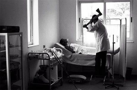 euthanasie (2)