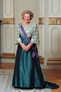 Beatrix2