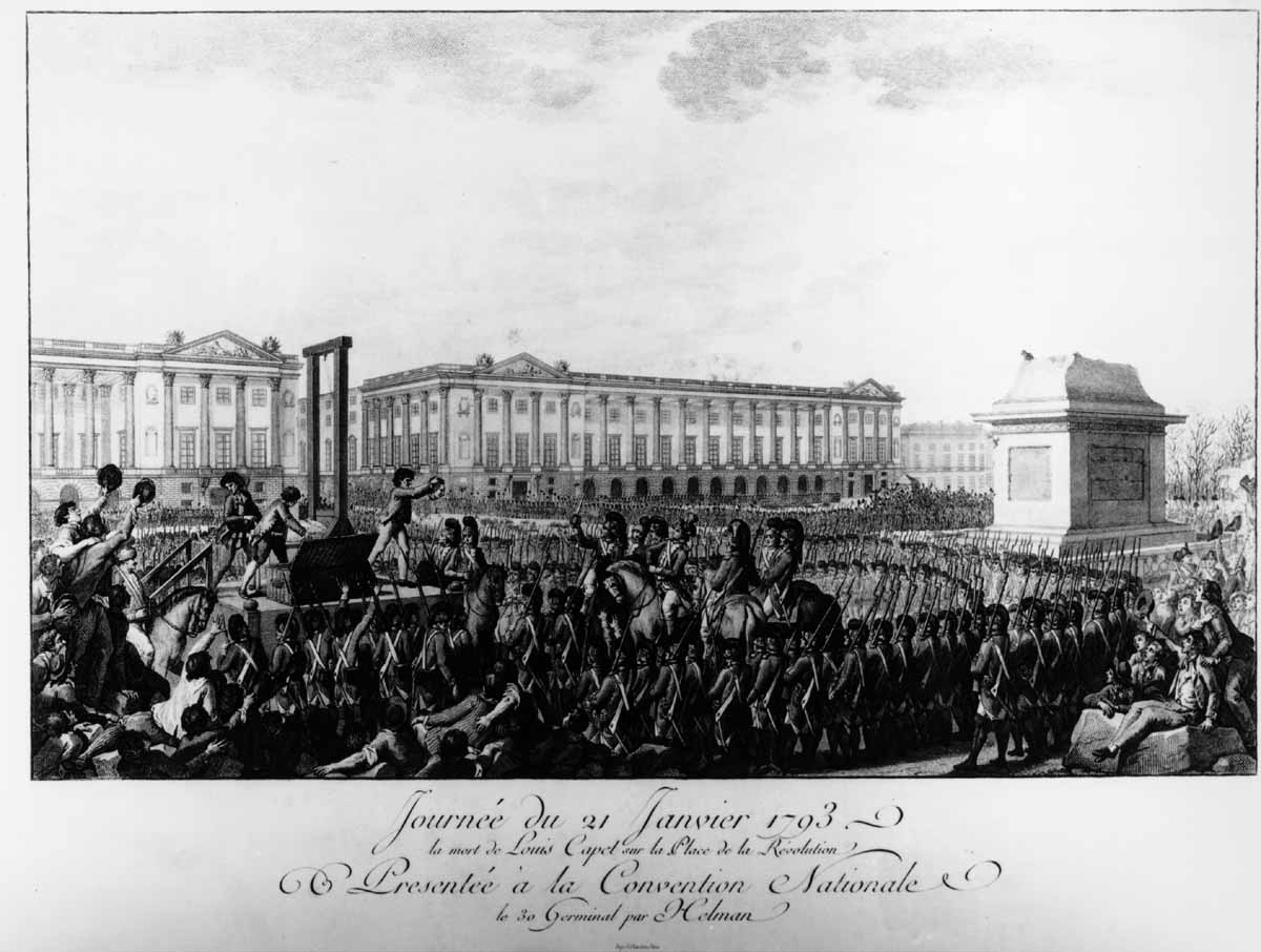 Louis_XVI_execution_huge