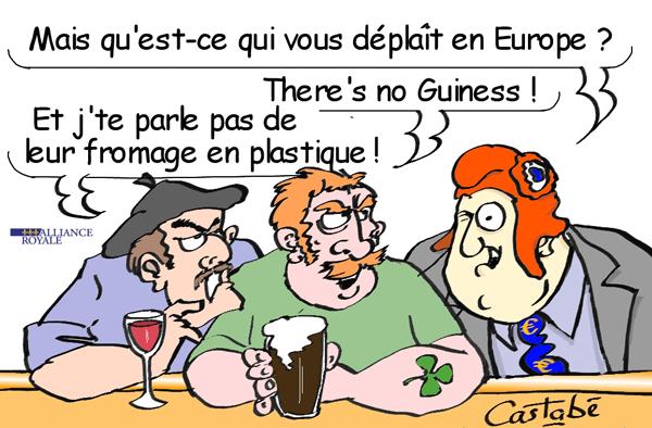 Castabe-04-europefrir