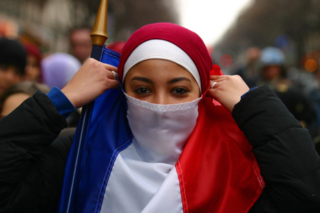 drapeau_france_voile_hijab