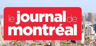 Hommen toulouse revue de presse lys ardent - Le journal de toulouse ...
