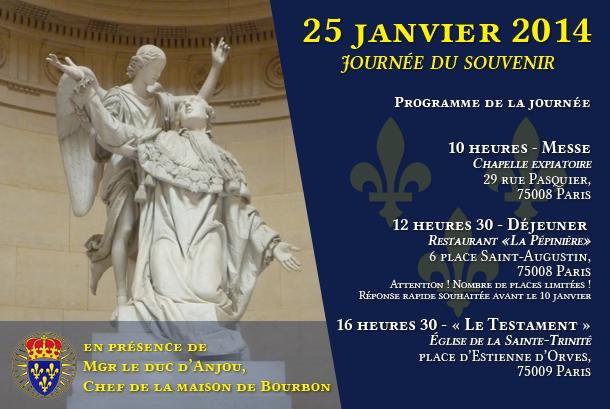 2014-01-25_journee-du-souvenir