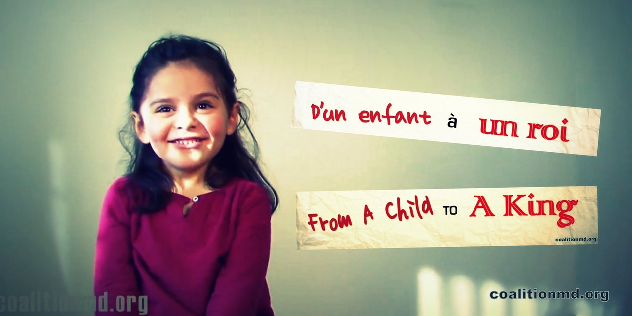 from_a_child_to_a_king_a_plea_to_stop_child_euthanasia_in_belgium_and_worldwide_video_coalitionmd