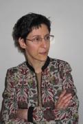 Maria Candea