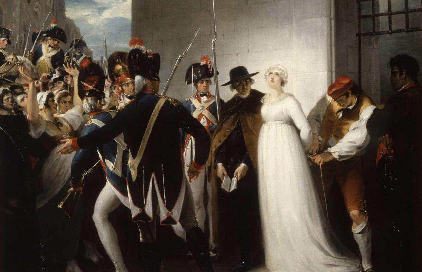 marie-antoinette-16-octobre-1793