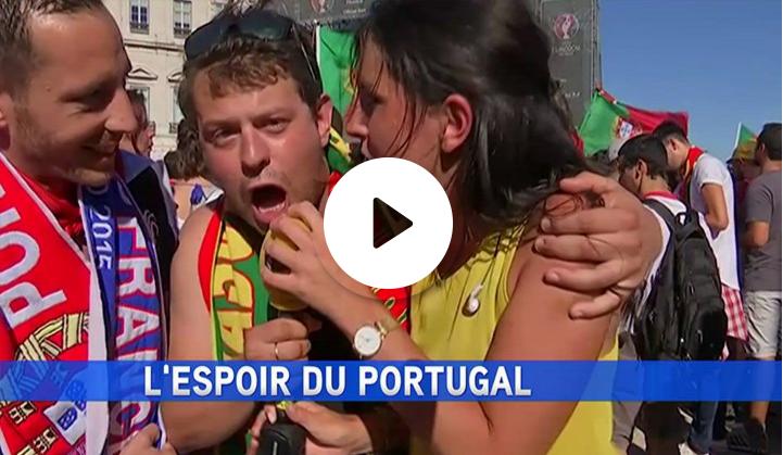 portugal que valls finisse en prison et vive le roi
