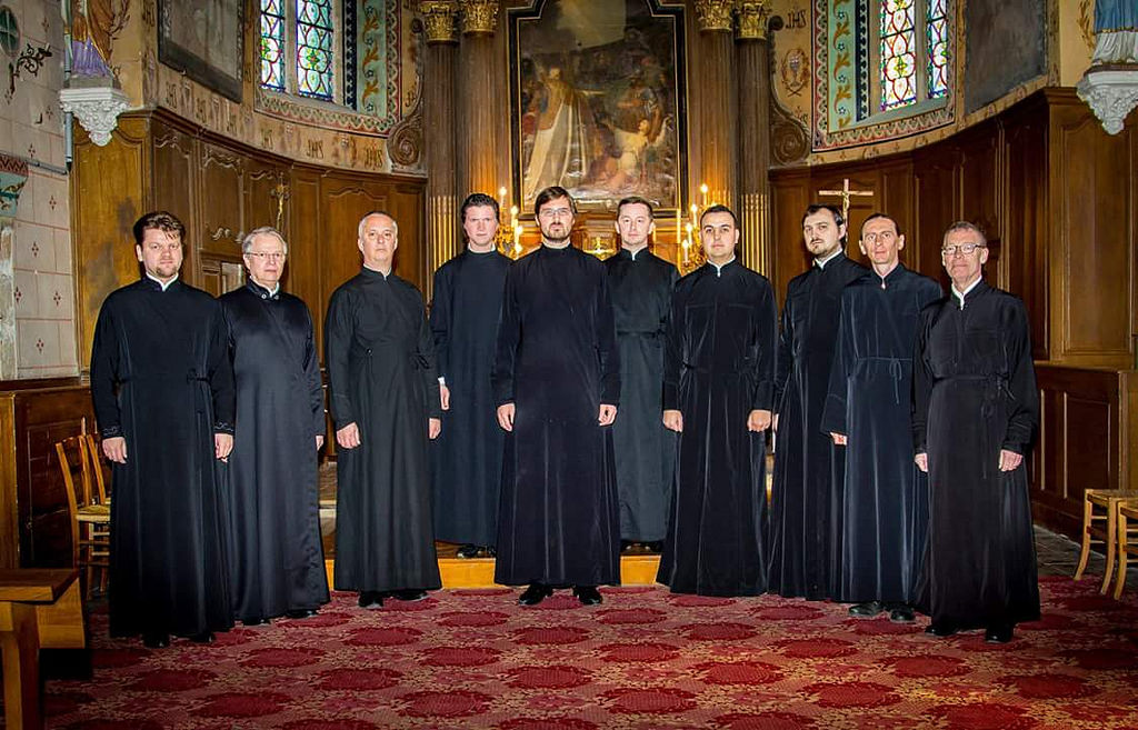oriflammes concert orthodoxe saint eugene (2)